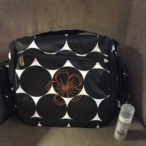 Deluxe Beauty Bag